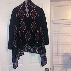 SALE Charlotte Russe Sweater